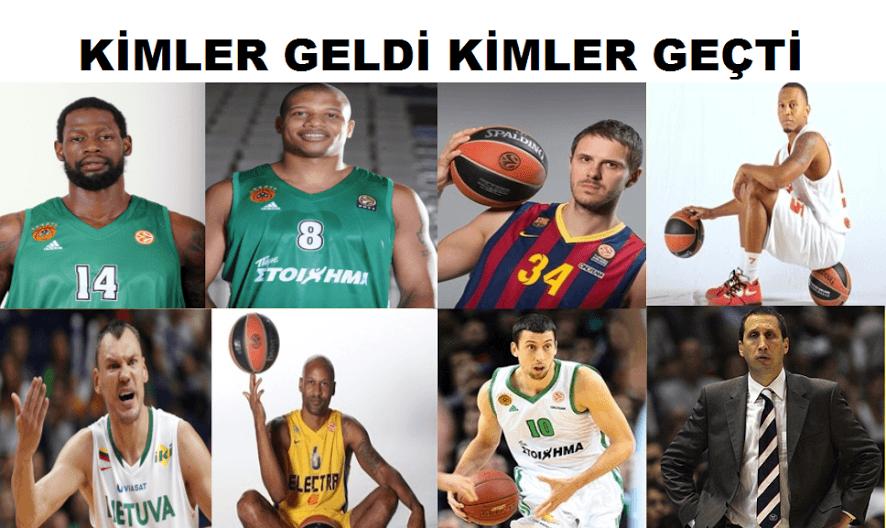türk basketbolu