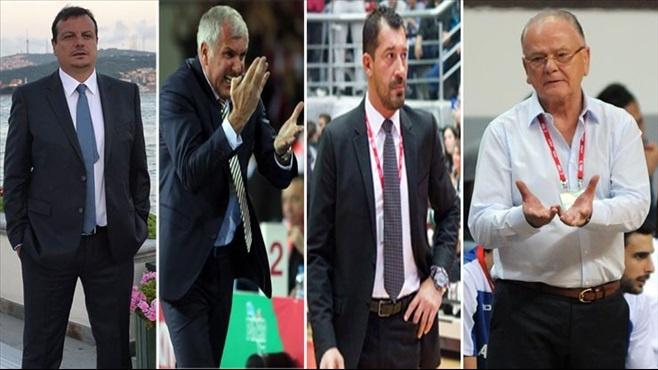 Türk takımları ve basketboldaki yabancı kuralı
