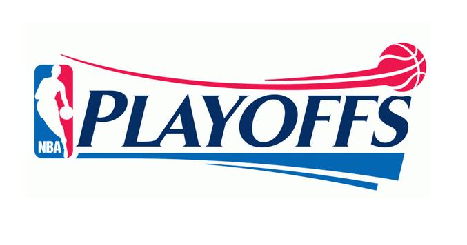 nba playoff eşleşmeleri 2015
