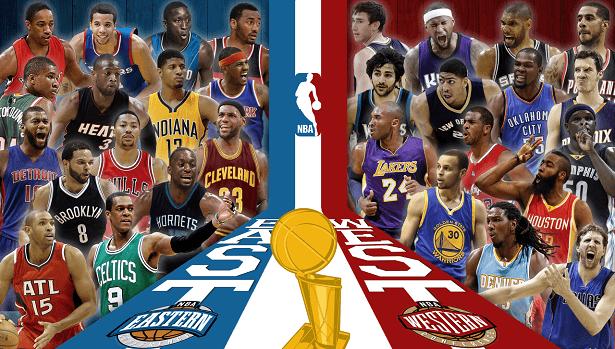 NBA Yayın Haklarının Alınamamasının 10 Nedeni
