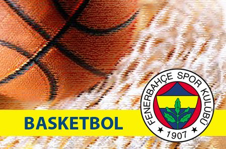 Fenerbahçe Final Four'da Şampiyonluk İstiyor
