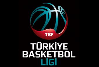 Türkiye Basketbol Ligi'nin Milli Takımımıza Etkisi