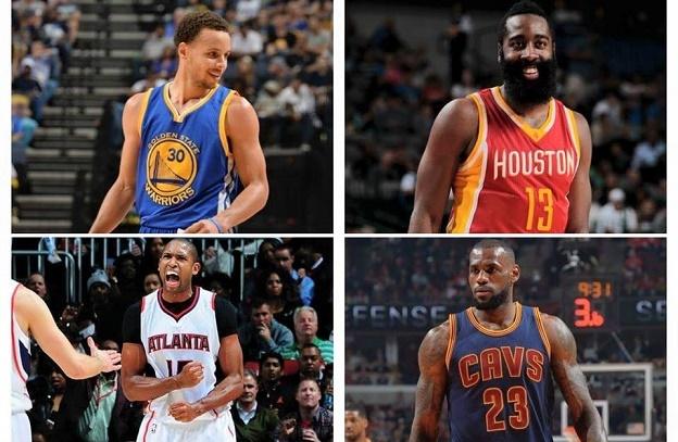 NBA Konferans Finali Maçlarının Tarihleri ve Saatleri