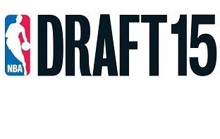 2015 NBA Draftlarında Takımlar ve Oyuncular