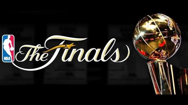 NBA'de Yılın En Güzel Zamanı