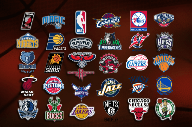 Hangi NBA Takımını Tutuyorsun? Testi Yap, Takımını Kontrol Et!