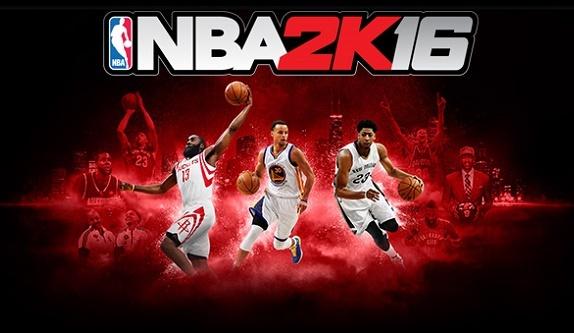 NBA 2K16 Pozisyonları ve Tüyoları