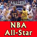 NBA All-Star 2016