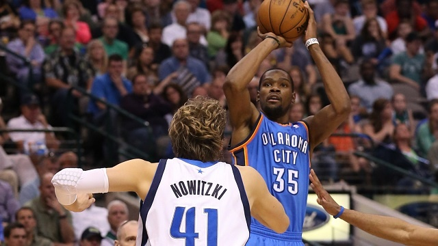 Son Periyot NBA Bahis Tahminleri 22 Nisan 2016
