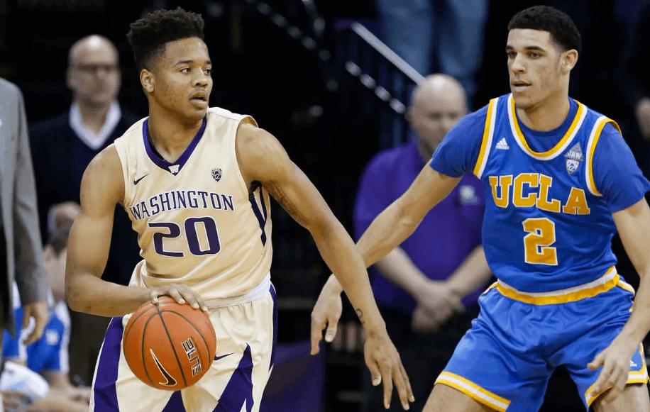 2017 NBA Draftlarına Katılacak En İyi Oyuncular