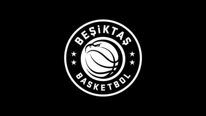 Beşiktaş Basketbol Şubesinde Yeni Oluşum