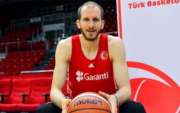 Sinan Güler Fenerbahçe