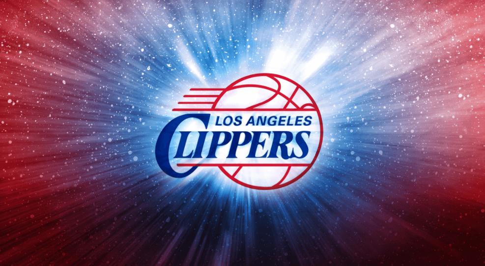 LA Clippers'ın Yeni Transferi Tutuklandı