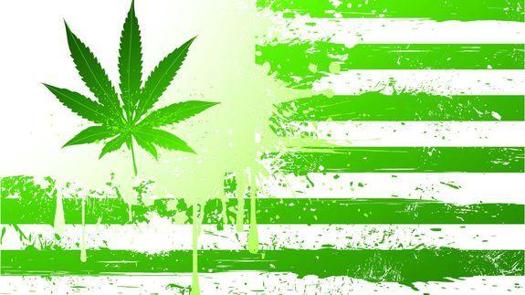 NBA'de Marihuana Yasallaşabilir