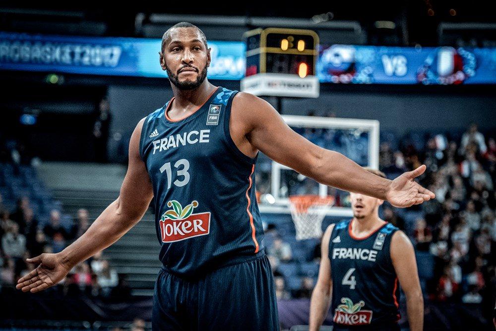 Fransa Pro A