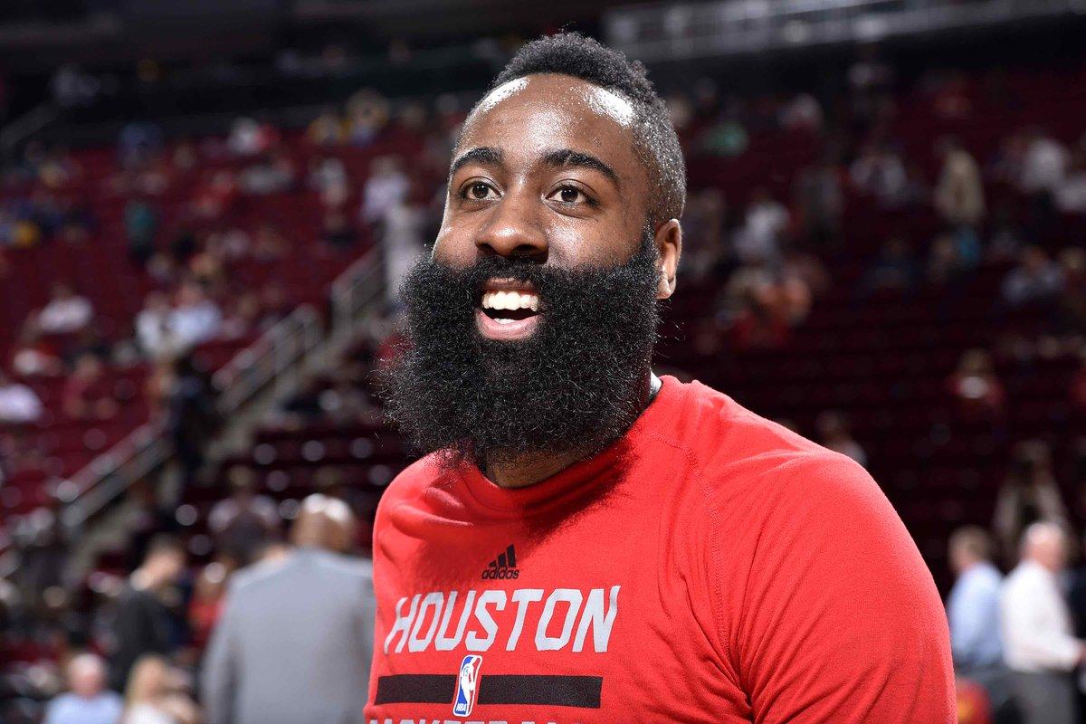 Houston Rockets Satıldı