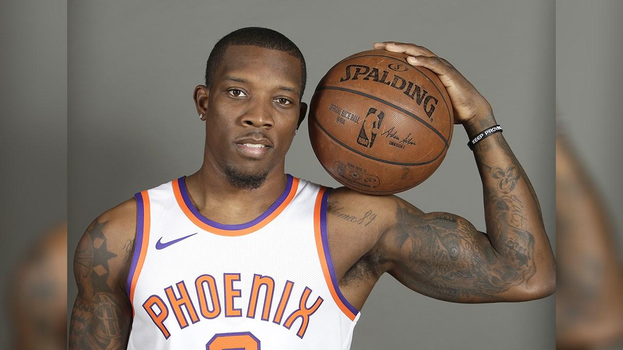 Phoenix Suns Yönetimi Eric Bledsoe İçin Kararını Verdi