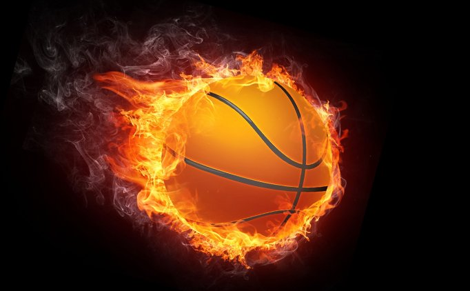 Basketbolda Vize Krizi Patlak Verdi