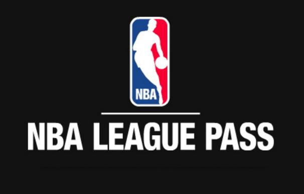 NBA'de İlk Hafta Maçları Ücretsiz Yayınlanacak