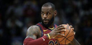 Cleveland Cavaliers'a Neler Oluyor Detaylı Analiz