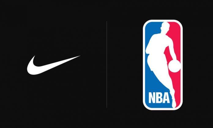 Nike, Yırtılan Formaların Ardından Harekete Geçiyor
