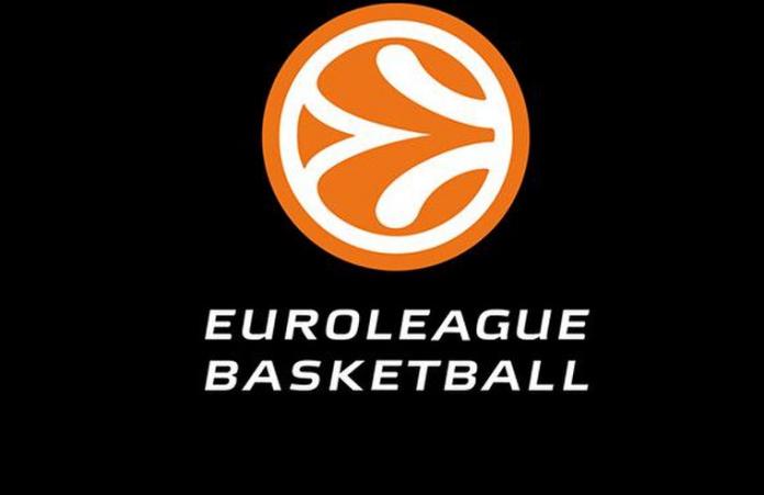 THY Euroleague 9.hafta