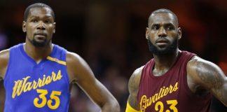 Canlı NBA Maç Sonuçları ve TV Programı