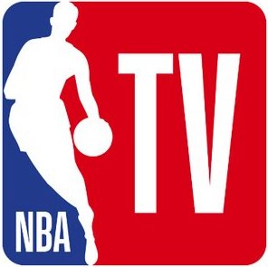 TV'de Bugün Hangi NBA Maçı Var