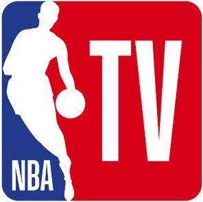 TV'de Bugün Hangi NBA Maçı Var