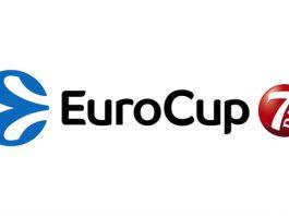 7Days EuroCup