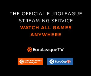 EuroLeague EuroCup