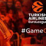 Bahis Analiz | THY EuroLeague Haftanın Kuponu