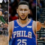 Basketbolun Geleceği Parlak