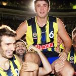 EuroLeague'de En İyi Bireysel Performans Sergileyen 10 Türk Oyuncu
