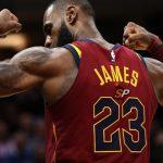 LeBron James'in 30.000 Sayıya Giden Yolculuğu