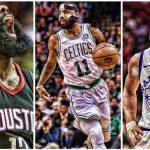 NBA'de Geçtiğimiz Haftanın Güç Sıralaması Açıklandı