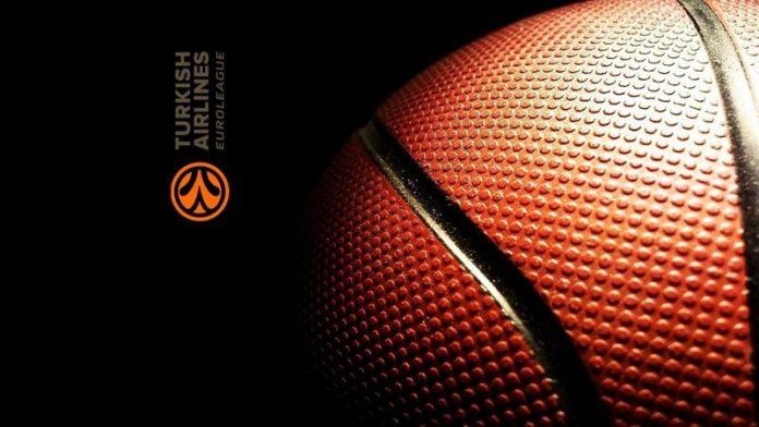 THY EuroLeague 17. Hafta