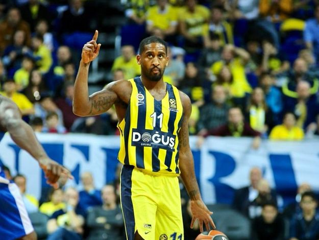 THY EuroLeague