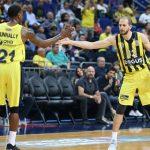 Taraftar Gözünden Fenerbahçe Doğuş