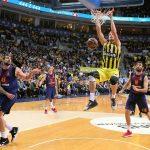 Aykut Kocaman Yıldız Oyuncuları Dışlarken Huzurlarınızda Obradovic