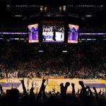 NBA All-Star 2018 Bilet Fiyatları
