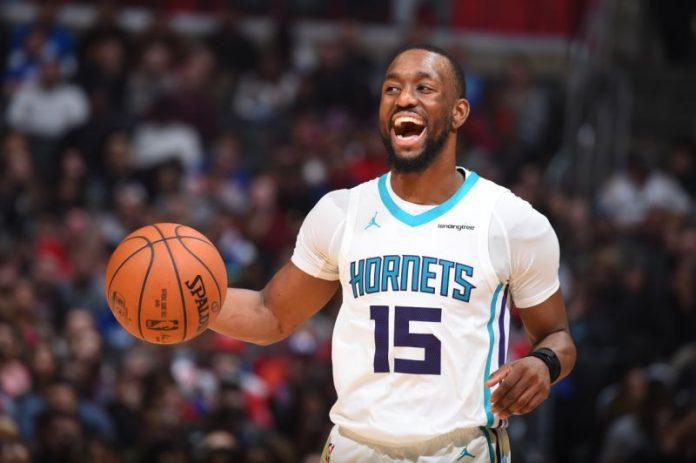 NBA All-Star 2018