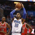 NBA Yıldızı Bir İmza Yakınımızda