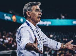 """Bogdan Tanjevic: """"FIBA ile Euroleague Arasında Bir Uzlaşma Olmasını İsterdim."""""""