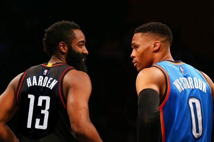 NBA Bahis Tahminleri | 7 Mart