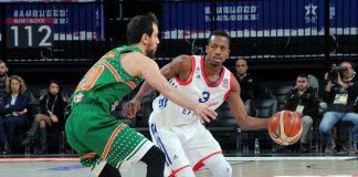 Türk Basketbolu İçin Önemli Günler