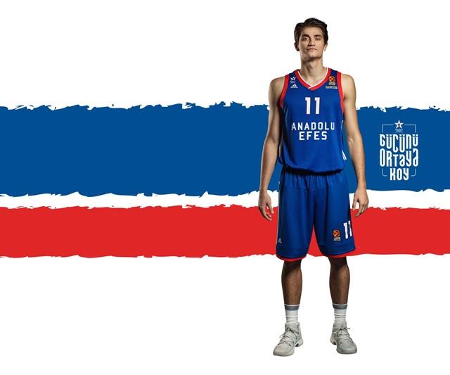 Darüşşafaka Basket