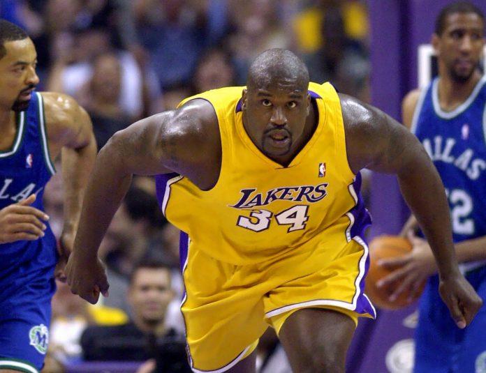 Shaq'in Günümüz Basketboluna Etkisi