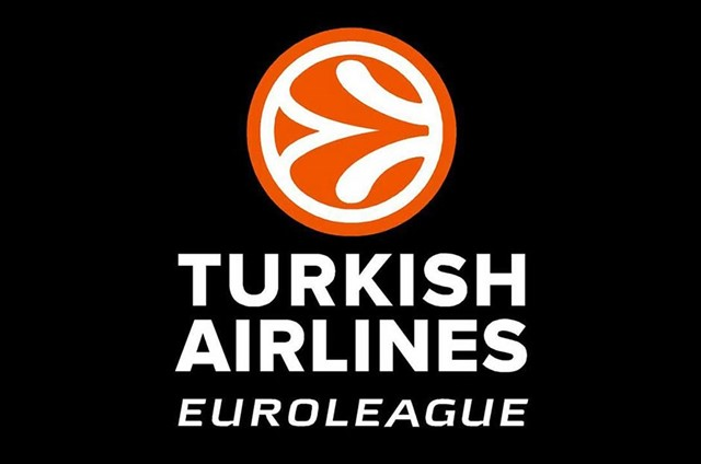 Euroleague Transfer Raporu 5.7.2018