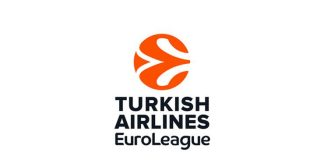 THY EuroLeague